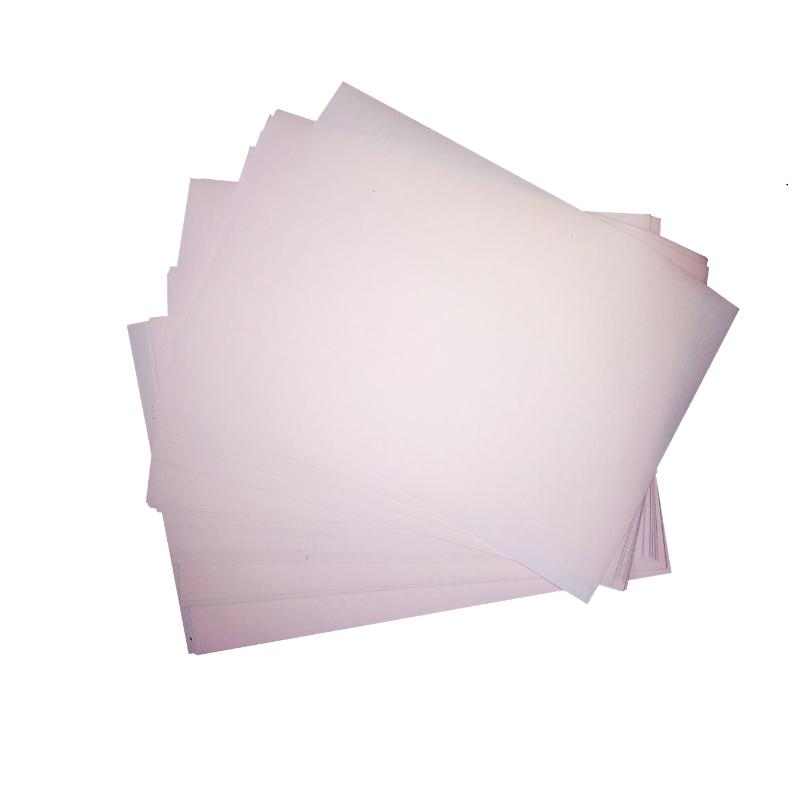 papier na termosublimáciu 100 ks