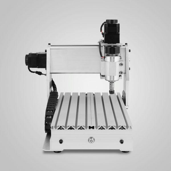 Gravírovací stroj