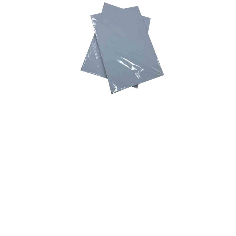 sublimačný papier rozmer A4 A3