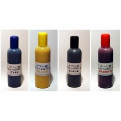 atrament pigment jettec 100