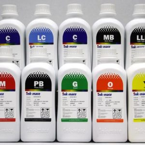 Atrament INK-MATE PIGMENT DO Epson PRO 7800/9800 1 Liter