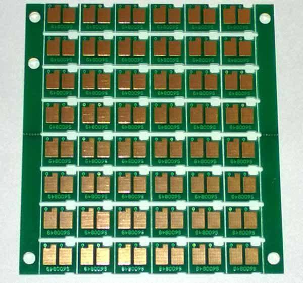 jednorazové čipy pre tlačiarne canon ipf
