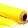 sieťka na sieťotlač 100t žltá